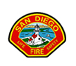 San Diego Fire & Life Safety